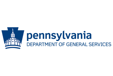 Pennsylvania Unified Certification Program Disadvantaged Business Enterprise